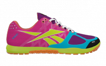YourReebok - Custom  Women's Reebok CrossFit Nano 2.0  - 20283 404947