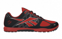 YourReebok - Custom  Women's Reebok CrossFit Nano 2.0  - 20283 390953