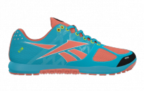 YourReebok - Custom  Women's Reebok CrossFit Nano 2.0  - 20283 403693
