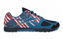 YourReebok - Custom  Women's Reebok CrossFit Nano 2.0  - 20283 394625
