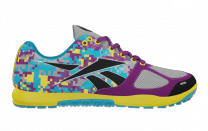 YourReebok - Custom Women Women's Reebok CrossFit Nano 2.0  - 20283 394020