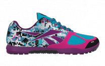 YourReebok - Custom  Women's Reebok CrossFit Nano 2.0  - 20283 395358