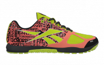 YourReebok - Custom  Women's Reebok CrossFit Nano 2.0  - 20283 392188