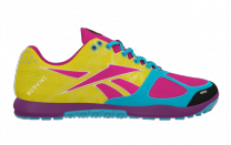 YourReebok - Custom Women Women's Reebok CrossFit Nano 2.0  - 20283 397740