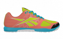 YourReebok - Custom Women Women's Reebok CrossFit Nano 2.0  - 20283 391090