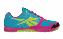 YourReebok - Custom Women Women's Reebok CrossFit Nano 2.0  - 20283 394644