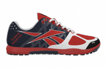 YourReebok - Custom Women Women's Reebok CrossFit Nano 2.0  - 20283 394024