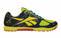 YourReebok - Custom  Women's Reebok CrossFit Nano 2.0  - 20283 397243