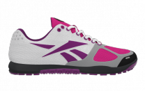 YourReebok - Custom  Women's Reebok CrossFit Nano 2.0  - 20283 395520