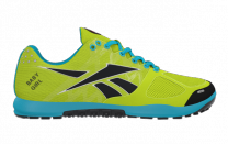 YourReebok - Custom  Women's Reebok CrossFit Nano 2.0  - 20283 393745