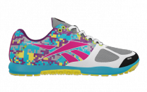YourReebok - Custom  Women's Reebok CrossFit Nano 2.0  - 20283 403759