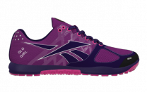 YourReebok - Custom  Women's Reebok CrossFit Nano 2.0  - 20283 400610
