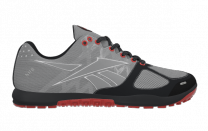 YourReebok - Custom  Women's Reebok CrossFit Nano 2.0  - 20283 402173