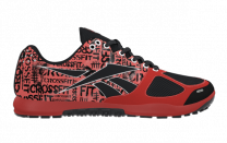 YourReebok - Custom  Women's Reebok CrossFit Nano 2.0  - 20283 396460