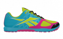 YourReebok - Custom  Women's Reebok CrossFit Nano 2.0  - 20283 391388