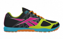 YourReebok - Custom Women Women's Reebok CrossFit Nano 2.0  - 20283 394222