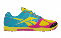 YourReebok - Custom Women Women's Reebok CrossFit Nano 2.0  - 20283 394142
