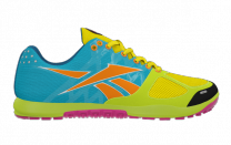YourReebok - Custom Women Women's Reebok CrossFit Nano 2.0  - 20283 395940