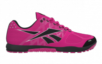 YourReebok - Custom Women Women's Reebok CrossFit Nano 2.0  - 20283 392225