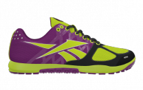 YourReebok - Custom Women Women's Reebok CrossFit Nano 2.0  - 20283 392250