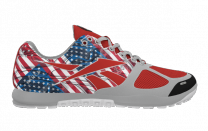 YourReebok - Custom Women Women's Reebok CrossFit Nano 2.0  - 20283 395158