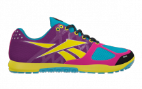YourReebok - Custom  Women's Reebok CrossFit Nano 2.0  - 20283 403027