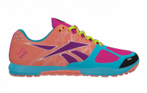 YourReebok - Custom Women Women's Reebok CrossFit Nano 2.0  - 20283 390026