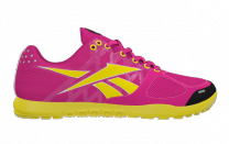 YourReebok - Custom Women Women's Reebok CrossFit Nano 2.0  - 20283 397826