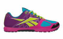 YourReebok - Custom Women Women's Reebok CrossFit Nano 2.0  - 20283 393794