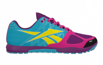 YourReebok - Custom Women Women's Reebok CrossFit Nano 2.0  - 20283 392237