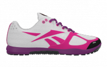 YourReebok - Custom  Women's Reebok CrossFit Nano 2.0  - 20283 391371