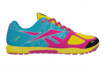 YourReebok - Custom Women Women's Reebok CrossFit Nano 2.0  - 20283 392985
