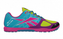 YourReebok - Custom  Women's Reebok CrossFit Nano 2.0  - 20283 402970