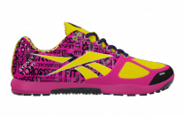 YourReebok - Custom  Women's Reebok CrossFit Nano 2.0  - 20283 389928