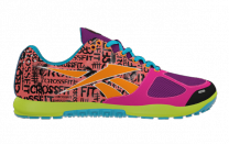 YourReebok - Custom Women Women's Reebok CrossFit Nano 2.0  - 20283 390572