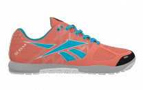 YourReebok - Custom  Women's Reebok CrossFit Nano 2.0  - 20283 403151