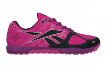 YourReebok - Custom Women Women's Reebok CrossFit Nano 2.0  - 20283 392247