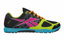 YourReebok - Custom Women Women's Reebok CrossFit Nano 2.0  - 20283 395492
