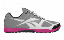YourReebok - Custom Women Women's Reebok CrossFit Nano 2.0  - 20283 394481