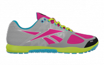 YourReebok - Custom  Women's Reebok CrossFit Nano 2.0  - 20283 392195