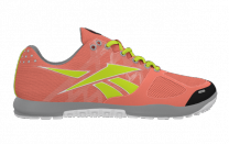 YourReebok - Custom  Women's Reebok CrossFit Nano 2.0  - 20283 404611