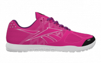 YourReebok - Custom  Women's Reebok CrossFit Nano 2.0  - 20283 402238