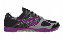 YourReebok - Custom Women Women's Reebok CrossFit Nano 2.0  - 20283 399887