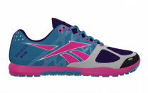 YourReebok - Custom  Women's Reebok CrossFit Nano 2.0  - 20283 392201