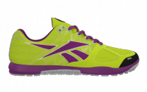 YourReebok - Custom  Women's Reebok CrossFit Nano 2.0  - 20283 395640