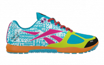 YourReebok - Custom Women Women's Reebok CrossFit Nano 2.0  - 20283 393326
