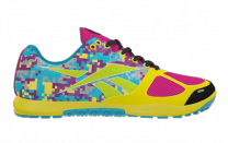 YourReebok - Custom  Women's Reebok CrossFit Nano 2.0  - 20283 403766