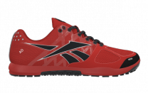 YourReebok - Custom  Women's Reebok CrossFit Nano 2.0  - 20283 400362
