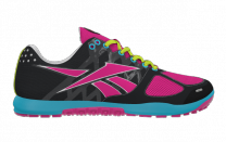 YourReebok - Custom Women Women's Reebok CrossFit Nano 2.0  - 20283 394589