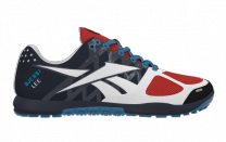 YourReebok - Custom Women Women's Reebok CrossFit Nano 2.0  - 20283 393288